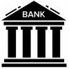 Caribbean Banks