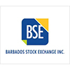 Barbados Stock Exchange