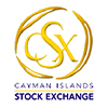 Cayman Island Stock Exchange
