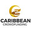 Caribbean Crowdfunding