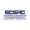 Eastern Caribbean Stock exchange