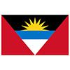 Antigua Banks