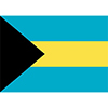 Bahamas Banks