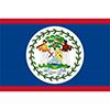 Belize Credit Union