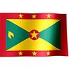 Grenada Banks