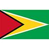 Guyana Banks