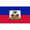Haiti Banks
