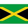 Jamaica Banks