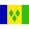 St. Vincent Credit Union