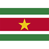 Surinam Banks