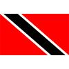 Trinidad Banks
