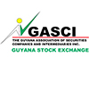 Guyana Stock EXchange