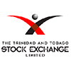 Trinidad Stock Exchange