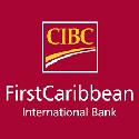 firstcaribbeanbanklogo