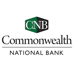 blackbankcommonwealth