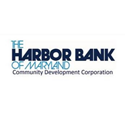 blackbankharborbank