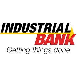 blackbankindustrialbank