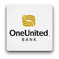 blackbankoneunitedbank