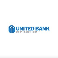 blackbankunitedbank