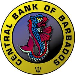 centralbankbarbados