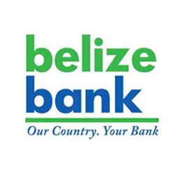belizebank