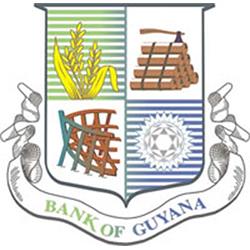 guyanabanklogo