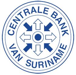 surinamebanklogo