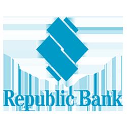 republicbanklogo