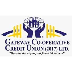 gateway-ccu