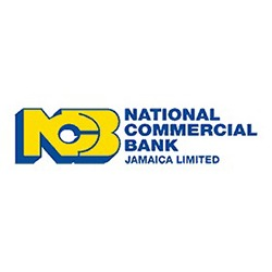 national-comm
