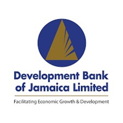 development-bank-of-jamaica
