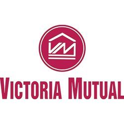 victoria-mutual