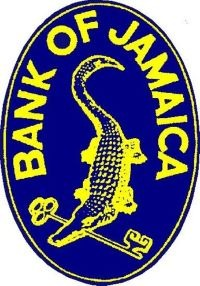 bank-of-jamaica