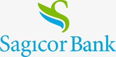 sagicor-bank