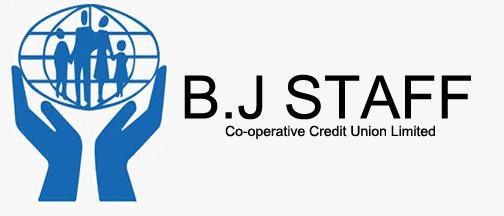 bj-staff-ccu