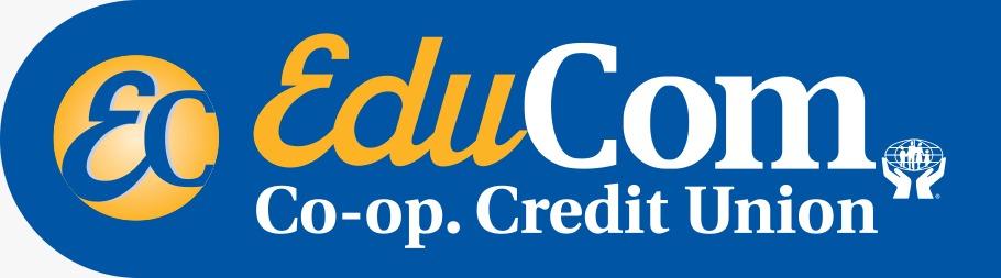 educom-ccu