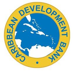 caribbean-deve-bank