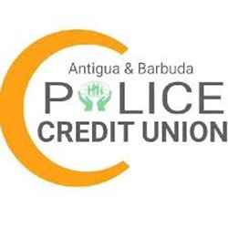 police-ccu