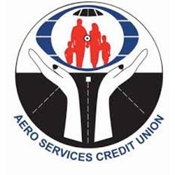 aero-services