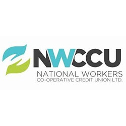 national-workers