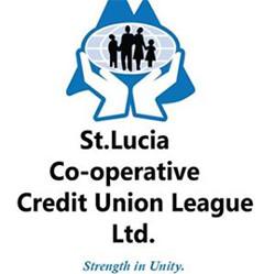 st-lucia-cooperative