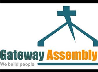 gateway-assembly