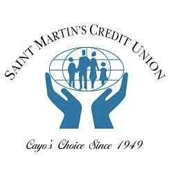st-martin-ccu