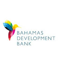 bahamas-development-bank