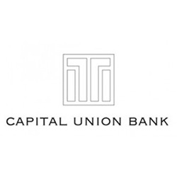 capital-union
