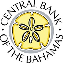 bahamas-central-bank