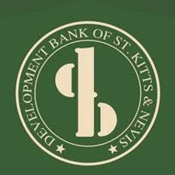 development-bank-of-st-kitts