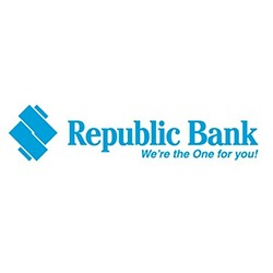 republic-bank