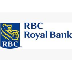 rbc-royal