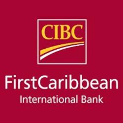 first-caribbean